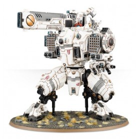 Back KV128 Stormsurge