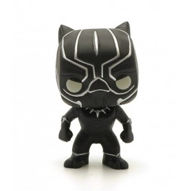 "Фигурка ""Funko POP! - Black Panther"" (Black Panther)"