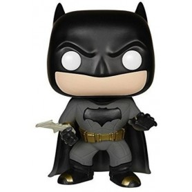 "Фигурка ""POP! - Batman"" (Justice League)"