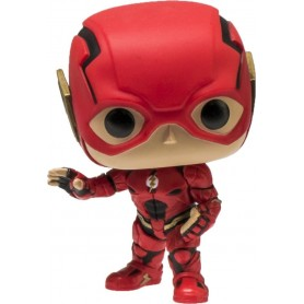 "Фигурка ""POP! - Flash"" (Justice League)"