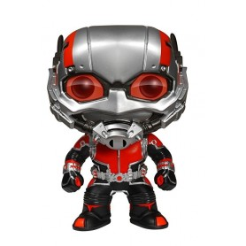 "Фигурка ""POP! - Ant-Man"""