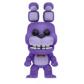 "Фигурка ""POP! - Bonnie"" (Five Nights at Freddy's)"