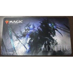 "Игровое поле Ultra-Pro ""Magic The Gathering - Всадник Ночи"""