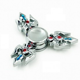 "Спиннер ""Экскалибур"" Spinner Excalibur"