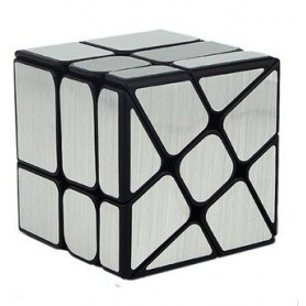Головоломка Fisher Mirror Cube