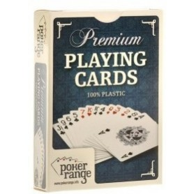 "Карты для покера ""Premium Playing Cards"""